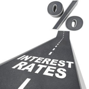 august-auto-finance-loan-rates